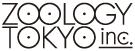 ZOOLOGY TOKYO