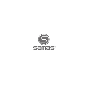 samas_catalog_01_icon