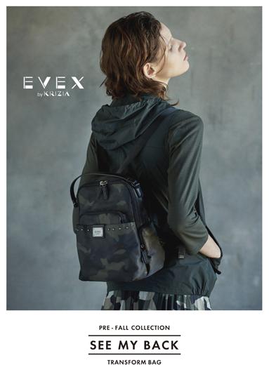 2018_EVEX by KRIZIA_AWcatalog_TA-2_kou_ALL_OL+