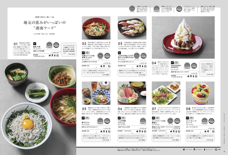 web_Table#06_3