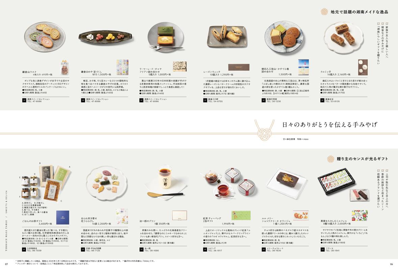 web_Table#07_10