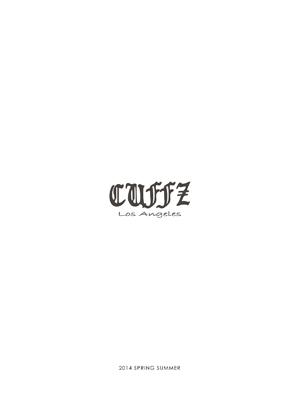 cuffz_front2_26ol出力
