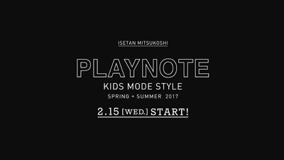 KIDS_MODE_STYLE_01