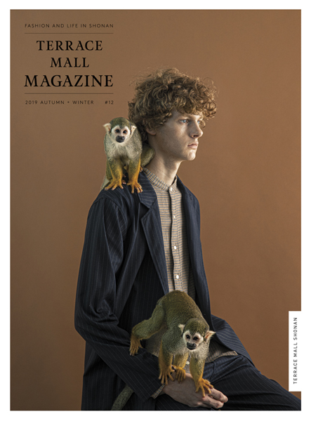 web_Magazine#12_H1_icon