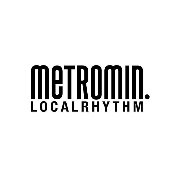 metromin_LOGO_icon